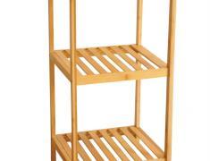 Бамбуков раф, bambukov, raft, ot bambuk