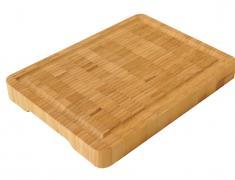 Tako, бамбукова дъска за рязане, от бамбук, дъска