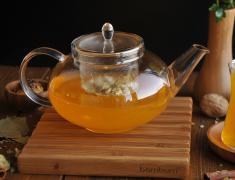 стъклен, чайник, за чай, за кафе, чай, staklen, chainik, 4ainik, za 4ai, chai, kafe,
