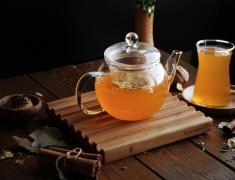 стъклен чайник, за чай, кафе, chainik, styklen, 4ainik, za chai, 4ai 500мл