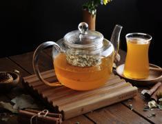 стъклен чайник, за чай, styklen, chainik, 4ainik, stilen