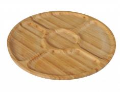 бамбуково, плато, въртящо, bambukovo, plato, ot bambuk