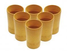 Бамбукови чаши, bambukova chasha, bambuk, чаша, 4a6a