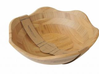 бамбукова купа, от бамбук, bambukova, kupa, ot bambuk