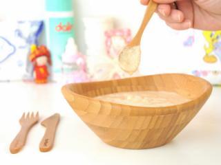 бамбукова купа, от бамбук, ot bambuk, bambukova, kupa